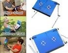 Akcesoria stolik pod laptopa USB Laptop Cool Table