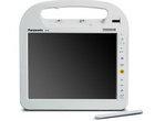 laptop Panasonic Toughbook H1 UMPC