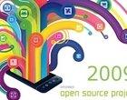 Android: Co przyniosą zmiany?