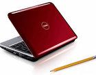 Dell Inspiron Intel Atom Linux Ubuntu Windows XP