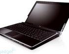 Dell XPS 13 Laptopy
