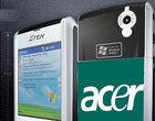 Smartfon Acera już w marcu!
