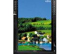 Core 2 Duo ULV SU9400 ekran dotykowy Sub-notebooki tablet