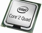 AMD Celeron Dual Core E1500 Core 2 Quad Q8300 Hardware Pentium Dual Core E5300 Phenom II technologia