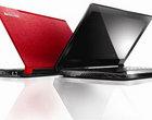 Intel Atom linux netbook UMPC