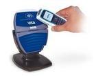 A-GPS SIM karta SIM NFC Orange pieniądze sagem orga technologia Transfer danych