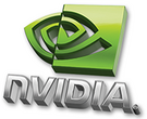Hardware netbook nettop Nvidia UMPC