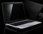 Centrino 2 Core 2 Duo laptop Onkyo Radeon HD3470