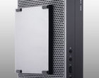 Dell OptiPlex mini Desktopy nettop