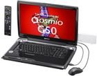 Core 2 Duo P8600 GeForce 9600 GT laptop multimedialny tuner TV