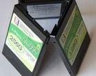 dysk SSD dysk twardy PATA RunCore SATA