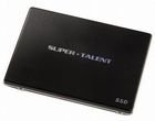 dysk SSD Super Talent UltraDrive