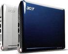 Intel Atom netbook UMPC