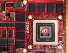 DDR5 dual stream HD PIP Radeon HD4300 Radeon HD4500 Radeon HD4600 Radeon HD4850 Radeon HD4870