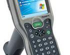 Nietypowy smartfon od Honeywell – Dolphin 9950
