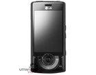 high-end LG PMP Sony Ericsson W960 telefon muzyczny WiFi
