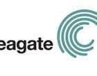 Seagate. Barracuda