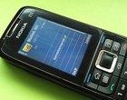 biznes klawiatura qwerty Solówka telefon dla biznesmena WiFi