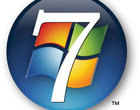 netbook UMPC windows 7