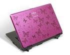 Dell Studio 15 design Fujitsu Fujitsu LifeBook A1120 Intel Core 2 Duo