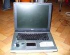 Acer laptop obudowa poradnik
