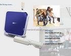 Acer Hornet Desktopy Full HD HDMI Intel Atom MSI WindBOX nettop NVIDIA Ion VESA