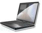 Core 2 Duo SU9300 Core 2 Duo SU9400 laptop multi-touch tablet