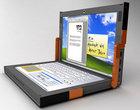 estari laptop V12 Design Canova