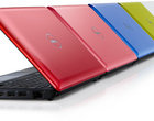 3G 720p Acer ASUS Dell Inspiron Mini 10 GPS HDMI Intel Atom Z520 Intel Atom Z530 Intel GMA500