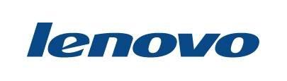 lenovo_logo1
