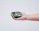 Full HD GeForce 9300M Intel Atom netbook NVIDIA Ion UMPC Via Nano