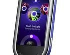 PMP Samsung BEAT telefon muzyczny