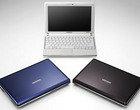 bateria Intel Atom netbook UMPC
