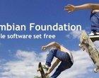14 wspaniałych w Symbian Foundation