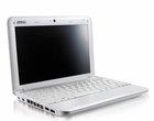 3G intel atom n280 MSI U115 MSI Wind MSI Wind U120 MSI X-Slim 320 MSI X-Slim 340 netbook