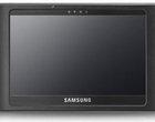 netbook UMPC VIA Chrome9 HC VIA Nano ULV U2500