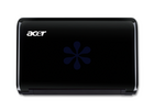 acer aspire one Intel Atom Z530 Intel GMA500 netbook