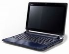 3G Acer Acer Aspire One D250 Acer Aspire One Slim intel atom n280 netbook
