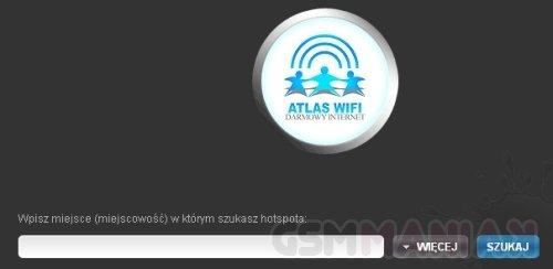 atlas-wifi