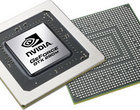 150M 260M GTS 160M GTX 280M Hardware