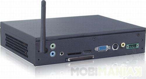 habey-bis-6550hd-atom-htpc-with-1080p-hd-hardware-decoder
