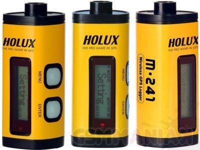 holux-m-241-gps-logger1