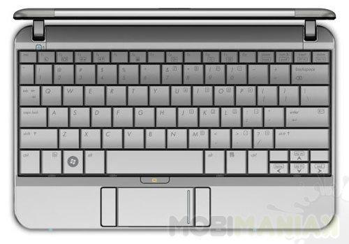 hp2140-keyboard