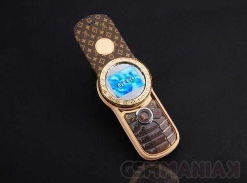 imobile-phone-v453-motorola-aura-clone-louis-vuitton-monogram-7