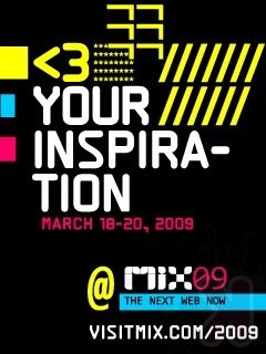 mix09
