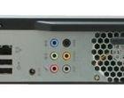 Desktopy Intel Atom MSI CS120 MSI D130 MSI Wind nettop