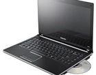 GeForce G105M Intel Core 2 Samsung NC110 Samsung NC120 Samsung NC310 Samsung Q320