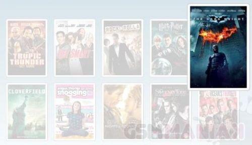 sams-movies2