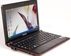 Intel Atom N270 netbook Samsung NC10 Samsung NC110 Samsung NC310 UMPC
