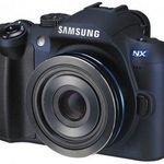 samsung-nx-1-496x372